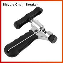 Splitter-Cutter Bicycle-Chain-Breaker Repair-Parts-Accessories Repair-Removal-Tool Road-Bike