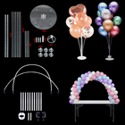 Balloon Accessories ...