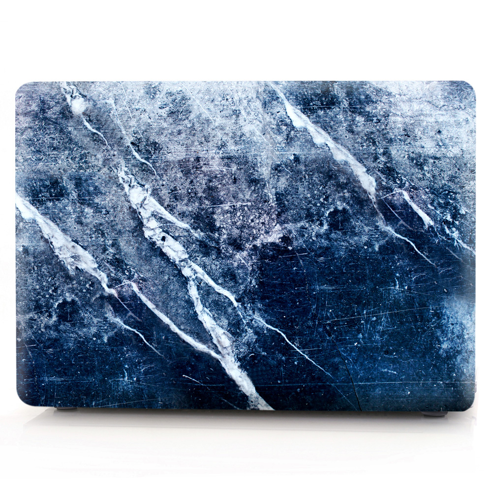 Marble Retina Case for MacBook 133