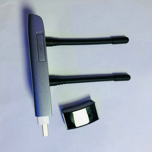 Image 5 - HUAWEI E392u 6  4G usb dongle 100M  data card  FDD850/2100MHZ  Unlocked 4G  MODEM with antenna  Free Shipping