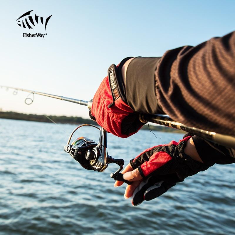 9bb roda superior para pesca de 03