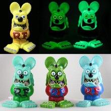 Rat Fink Mouse Model…