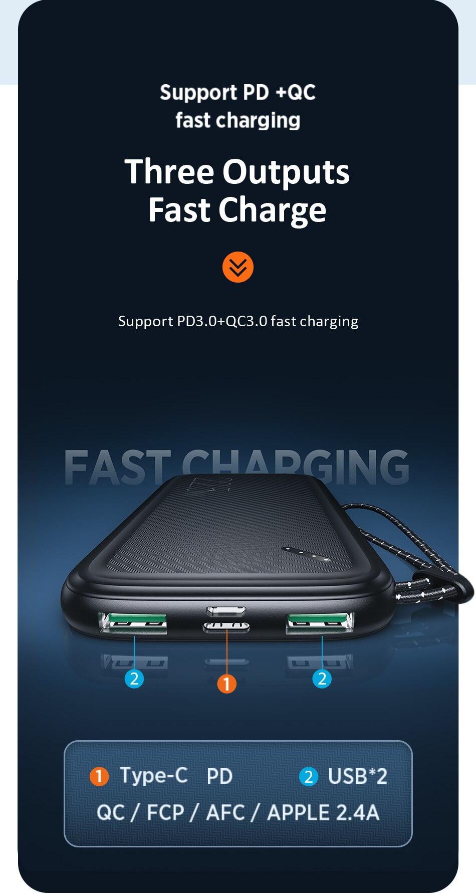 PB56-QC3.0-+-PD快充双USB带挂绳移动电源-22.5W_02