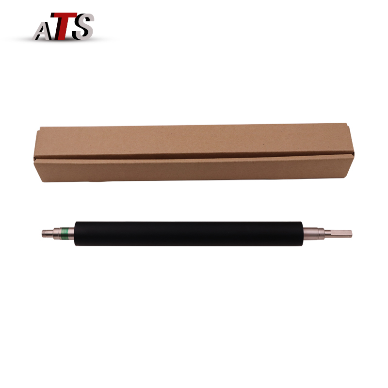 fuser para ricoh aficio mpc 305 305sp 02