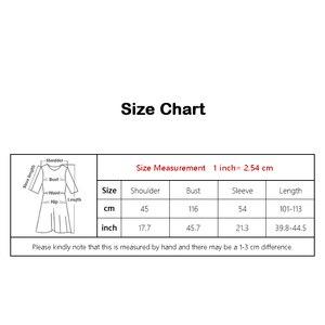 Image 5 - Novo estilo japonês 2019 mulheres inverno sólido preto vestido longo lado split malha hem senhoras tamanho grande vestido reto robe femme j235