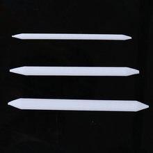 3 шт пастель инструмент для растушевки