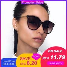 KAYSWELL Sunglasses Women Brand Designer Luxury Lady Summer Style Sun Glasses Z65-071