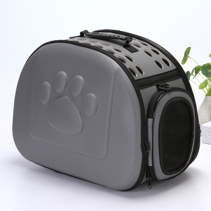 Image 3 - CAWAYI hodowla nosidełka dla zwierząt przenoszenie dla małych kotów psy torebka torba transportowa dla psów koszyk bolso perro torba dla psa honden tassen