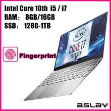 Mais novo laptop15.6