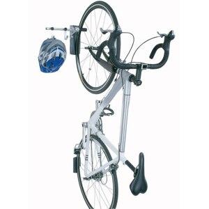 Image 3 - Topeak OneUp uchwyt rowerowy tw009 rower domowy naścienny wieszaki wiszące Road MTB Bike wieszak montażu na ścianie stojaki uchwyt do przechowywania
