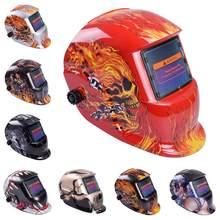Welding Darkening Welding Welding Mask Helmet Welding Helmet Auto Helmets Lens
