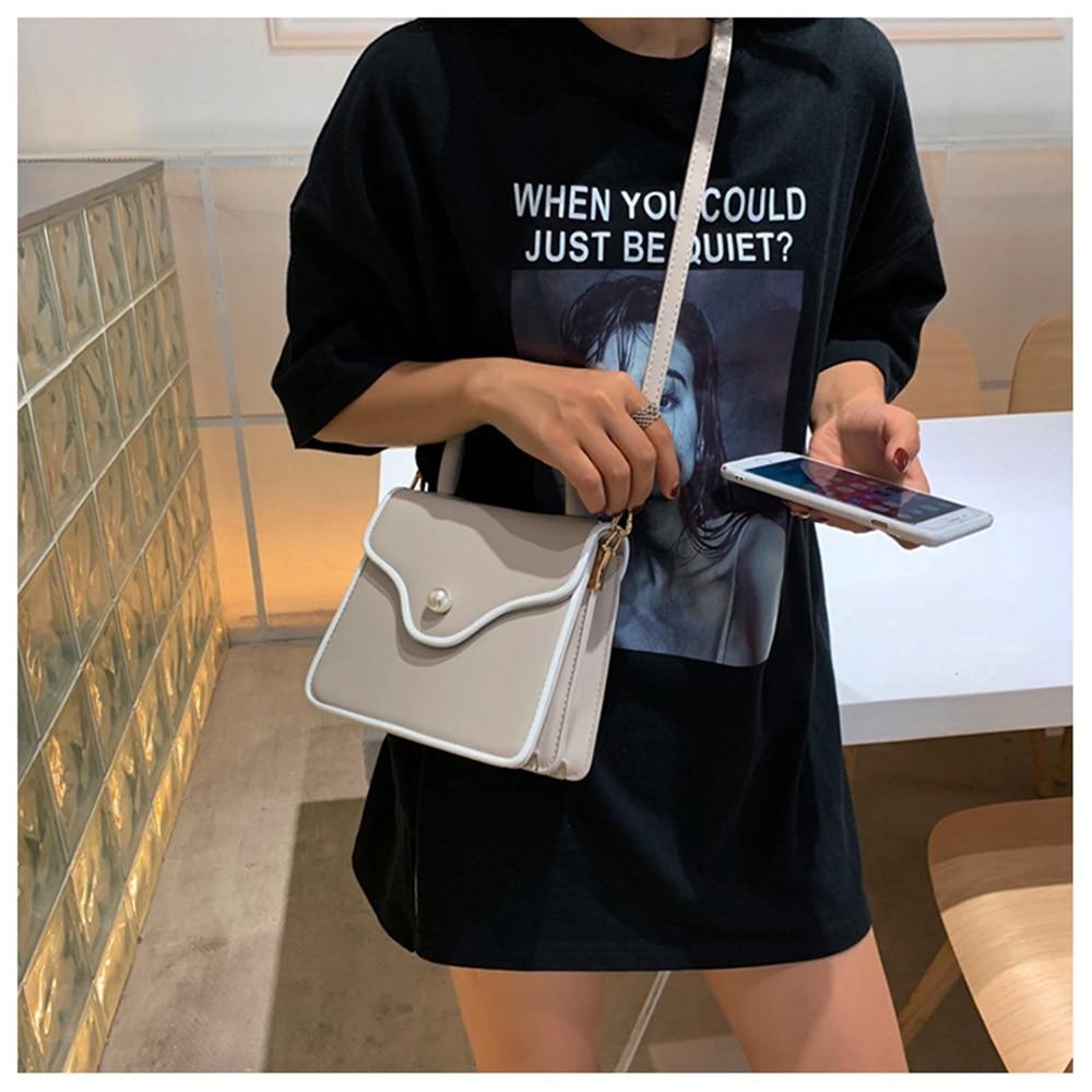 H-15-30 handbags bags for women 01 (7)