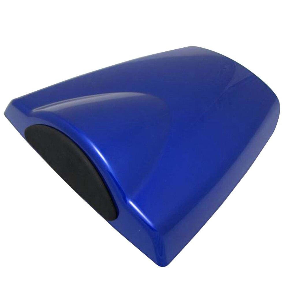 Capot de couverture de siège arrière de moto ABS pour Honda CBR600RR F5 2003 2004 2005 2006 CBR600 RR CBR 600RR - 6