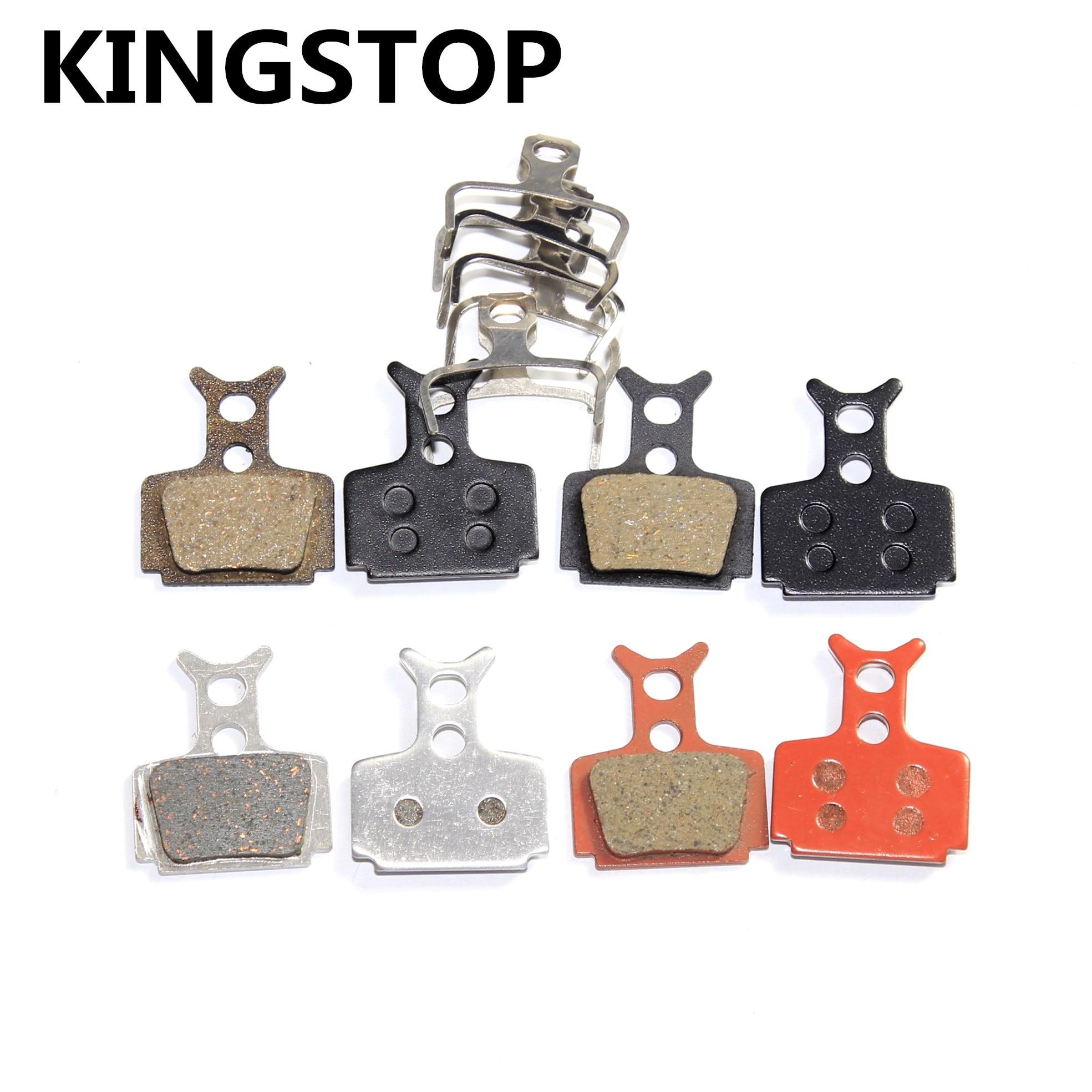 Велосипедные дисковые Тормозные колодки для формулы RX R1 R, R1, T1, CR3, ONE, ONE FR, MEGA, RO, C1, RX SH850