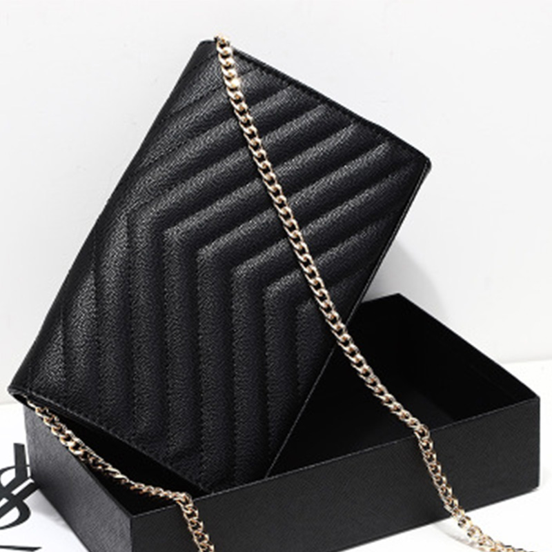New Fashion Women Bag Diamond Lattice Fashion Messenger Casual Shoulder Bag Crossbody Bags Ladies Bag