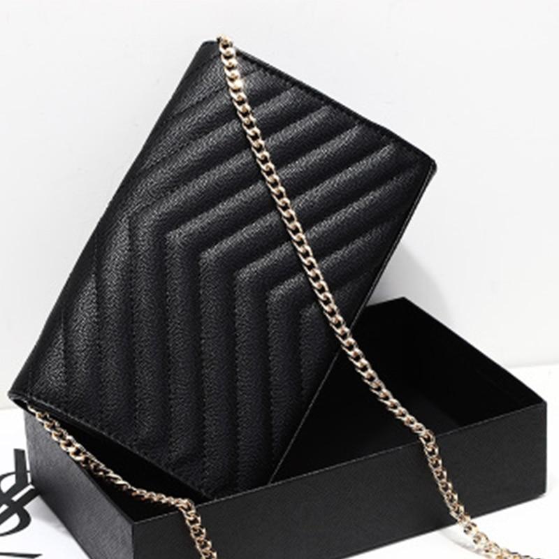 New Fashion Women Bag Diamond Lattice Fashion Messenger Casual Shoulder Bag Crossbody Bags Ladies Bag