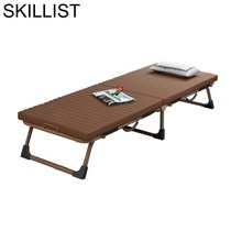 купить Mueble Jardin Moveis Tuinmeubelen Sofa Cum Transat Bain De Soleil Mobilya Garden Lit Outdoor Furniture Folding Bed Chaise Lounge дешево