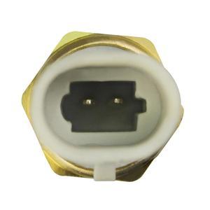 Image 5 - Hakiki Hızlı Tepki Için emme havası sıcaklık sensörü Chevrolet QP0049