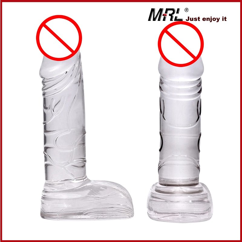 Brand New Simulation Dildo Vibrator Vagina Fake Penis Pussy Sex Toys For Women Adults Sex Toys Female Masturbation