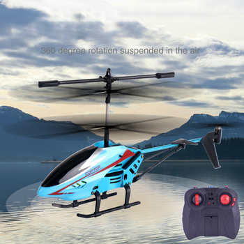 3.5 Channels Electric Remote Control Helicopter Alloy RC Airplane Aircraft Glider Flight Toy Aircraft Helicopter Drone Model 2018 new helicopter x5c aircraft four axes drone aircraft wifi real time remote control shipping from russia