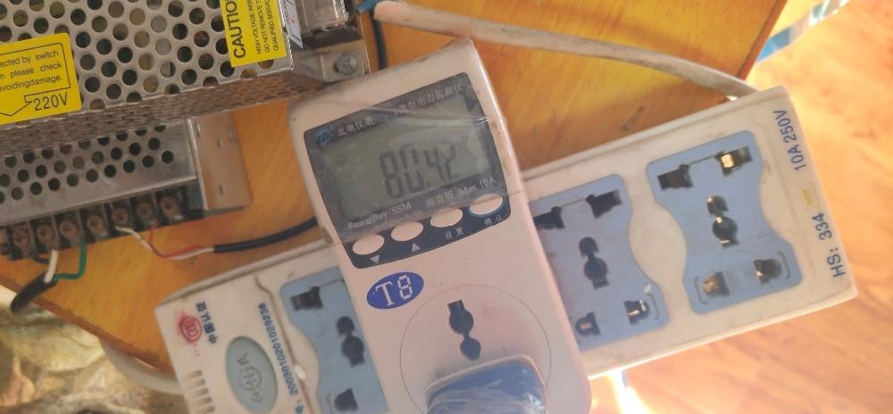 24V-95+日光白-7