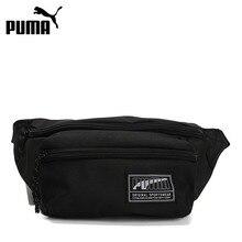 Новое поступление. Оригинальная поясная сумка для мужчин и женщин. Спортивная сумка