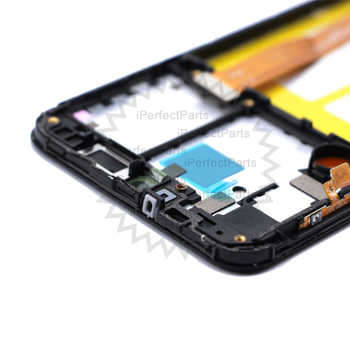 5.8\'\' For Samsung Galaxy A20e A202F/DS LCD Display Touch Screen Digitizer Assembly Replacement For SAMSUNG A20e LCD