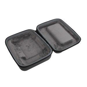 Image 4 - มือถือ Mini กระเป๋าสำหรับ Dji Mavic 2 Smart Controller