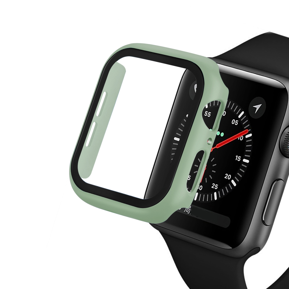 Shell Protector Case for Apple Watch 68