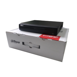 Image 5 - Dahua NVR P2P 4K poe Network Video Recorder NVR4104HS P 4KS2  4CH  4 POE Port H.265/H.264 Up to 8MP For IP Camera