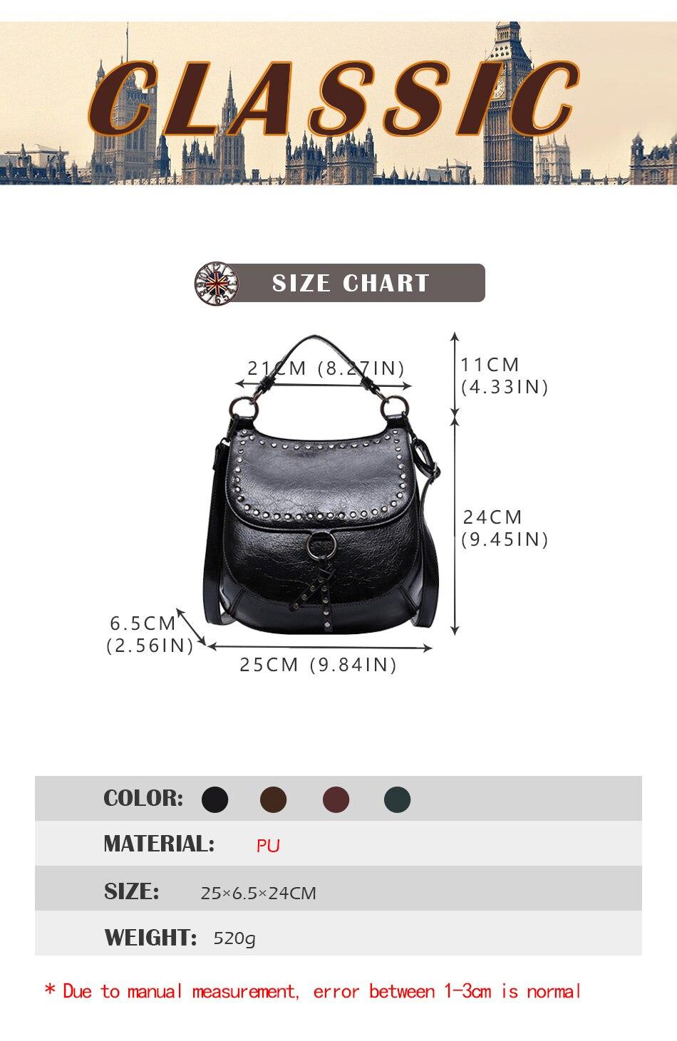 bolsas de couro da marca luxo bolsas