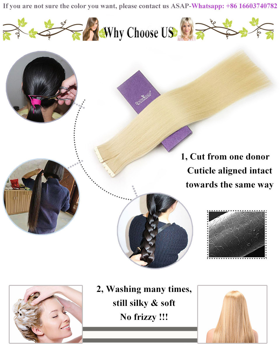 M-silk-protein-tape-hair-extensions_02