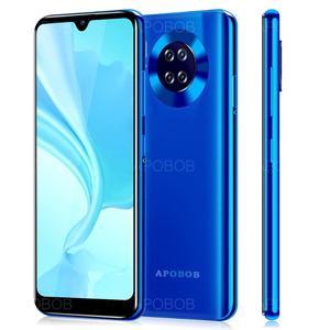 APOBOB Mate 30 3G Celular Smartphone 2GB