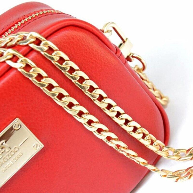 120 см металлическая цепочка для сумки через плечо Сумочка с пряжкой Ручка DIY ремень для сумки ремень аксессуары фурнитура плетеная железная