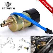 Darmowa wysyłka pompa paliwa dla Honda Shadow 1100 VT1100 VT1100C VT1100C2 VT1100C3 VT1100T 8mm PQY-DZB11