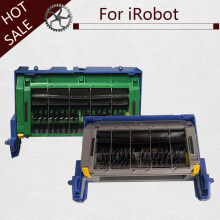 Main brush frame Cleaning Head assembly module for irobot Roomba 500 600 700 527 550 595 620 630 650 655 760 770 780 790 Parts