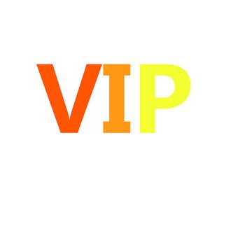 Produkty VIP private order proszę nie zamawiać tanie i dobre opinie NoEnName_Null Grube Wydłużenie Pożywne W pełnym rozmiarze Eyelash Growth Treatments CHINA GZZZ YGZWBZ