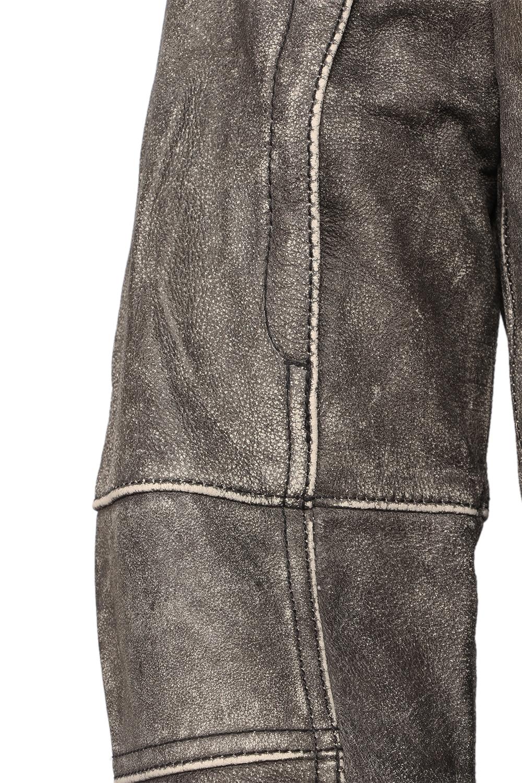 H0314f42704864d078777cca441a3ef78g Vintage Motorcycle Jacket Slim Fit Thick Men Leather Jacket 100% Cowhide Moto Biker Jacket Man Leather Coat Winter Warm M455