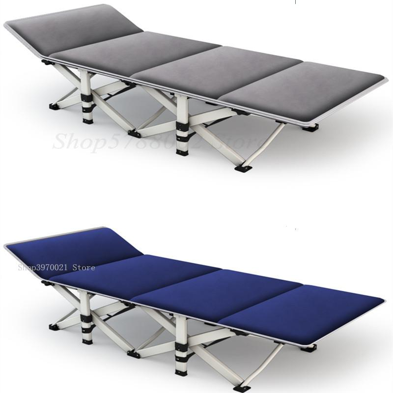 New Folding recliner,Folding sofa and folding bed, beach bed