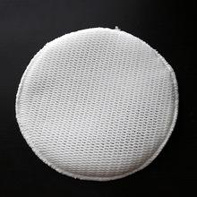 F ZXGE70C Air Purifier humidifier filter Suitable Sink Filter for Panasonic F ZXG70C N/R humidifier parts