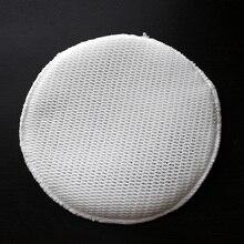 F ZXGE70C Luftreiniger luftbefeuchter filter Geeignet Waschbecken Filter für Panasonic F ZXG70C N/R luftbefeuchter teile