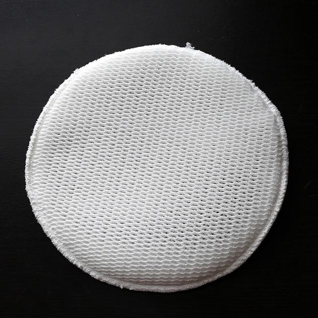 F ZXGE70C oczyszczacz powietrza filtr nawilżacza odpowiedni filtr zlewu do Panasonic F ZXG70C N/R części nawilżacza