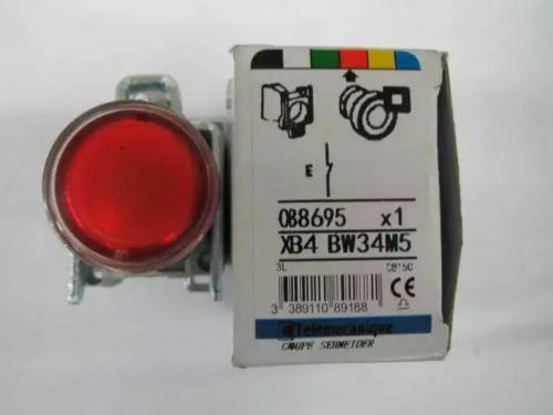 NEW Schneider button switch XB4-BS542 XB4 BS542 for industry use
