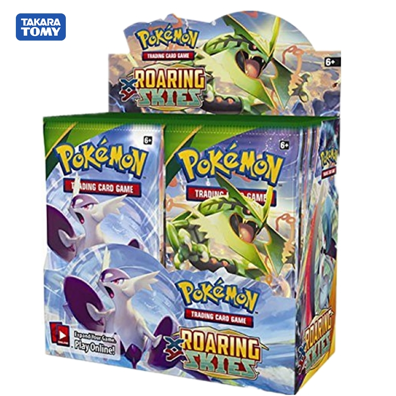 font-b-pokemon-b-font-trading-card-game-xy-roaring-skies-booster-trading-card-game