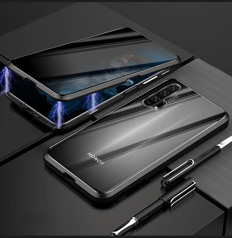 Honor 20 Phone Case (2)