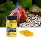 Aquarium Fish Tank 5...