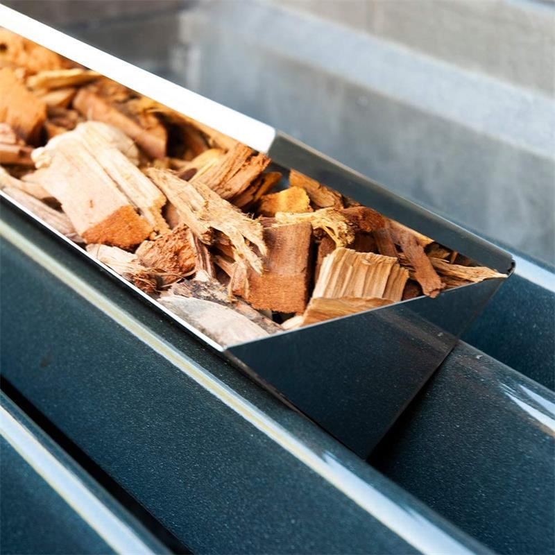 large bbq smoker box  (1)