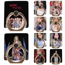 KPOP TWICE MORE & MORE Universal Phone Stand Bracket Stand G