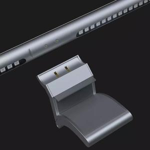 Image 5 - Yeelight مصباح مكتبي قابل للطي مع حماية للعين ، مصباح قراءة USB للكمبيوتر الشخصي ، مصباح معلق ، تحكم عن طريق تطبيق Mihome