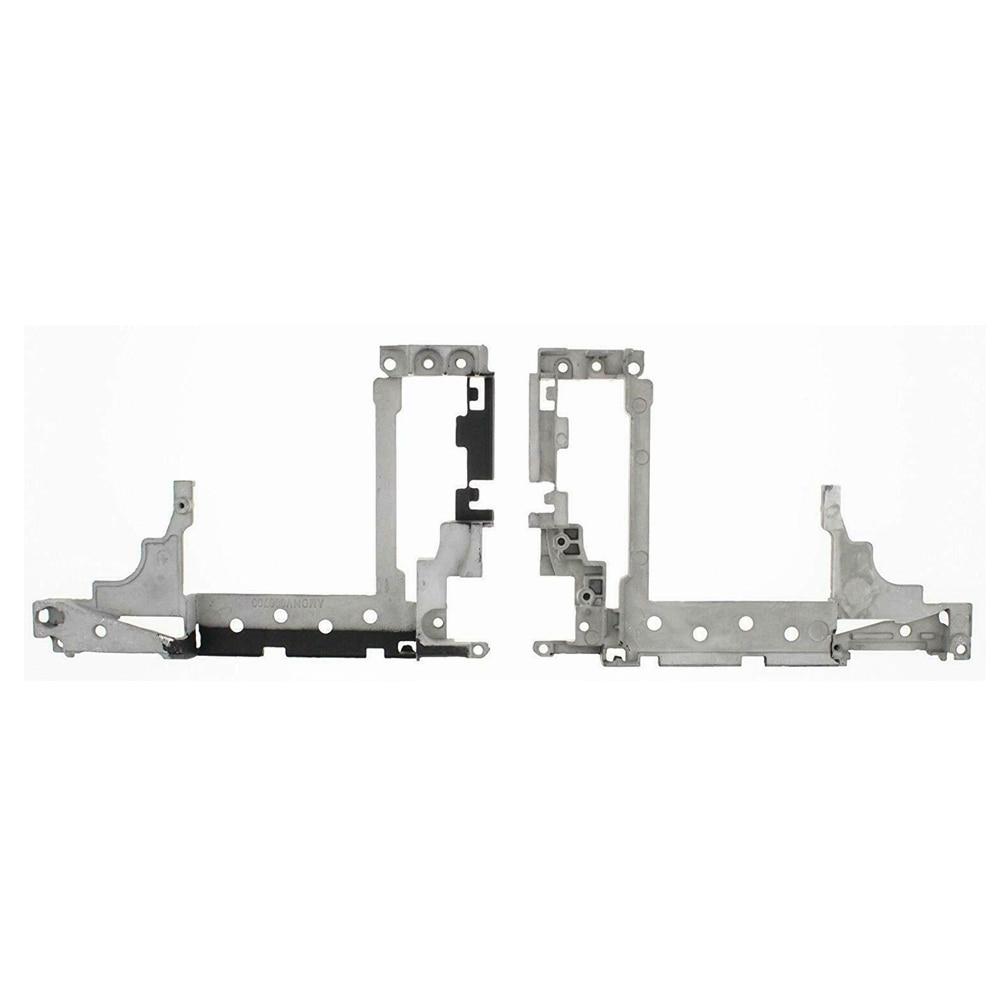 For Lenovo Thinkpad IBM E430 E435 E430C E530 E535 E530C E545 Bottom Hinge Brackt AM0NV000700